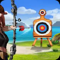 archery star gameskip