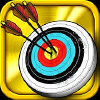 archery tournament gameskip