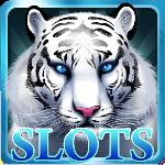 arctic tiger slot machine gameskip