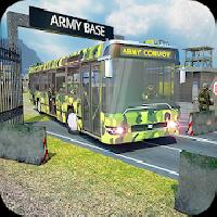 army coach super bus driving gameskip