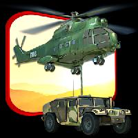 army helicopter flight pilot gameskip