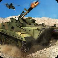 army tank battle commander ww2 gameskip