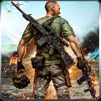 army war survival simulator gameskip