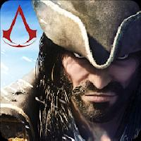 assassin's creed pirates gameskip