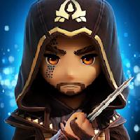 assassins creed rebellion gameskip