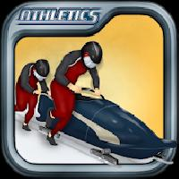 athletics: winter sports free gameskip