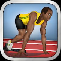 athletics2: summer sports free gameskip