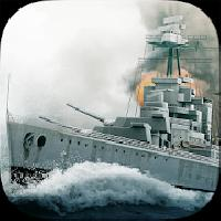 atlantic fleet gameskip