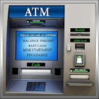 atm learning simulator pro for money and credit card gameskip