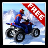 atv extreme winter free gameskip