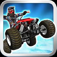 atv racing game gameskip