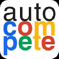autocompete gameskip