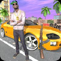 auto theft simulator gameskip