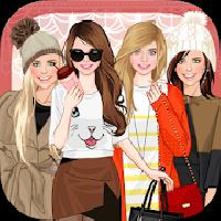 autumn fashion game for girls gameskip
