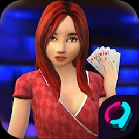 avakin poker - 3d social club gameskip