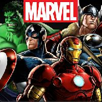 avengers alliance gameskip