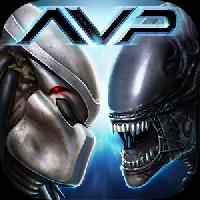 avp: evolution gameskip