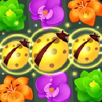 awesome blossom gameskip