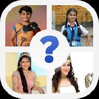 baal veer game gameskip