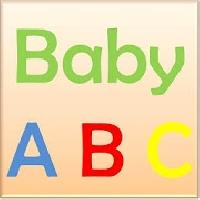baby abc gameskip