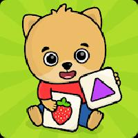 baby flash cards for toddlers gameskip