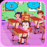baby lisi learning numbers gameskip