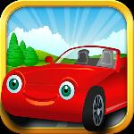baby musical phone and car game