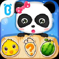 baby panda memory in action gameskip