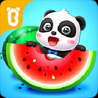 baby panda s fruit farm gameskip