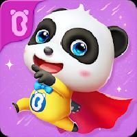 baby panda's playhouse gameskip