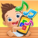 baby phone games for babies