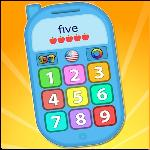 baby phone - kids gameskip