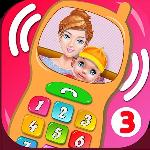 baby phone mothers song gameskip