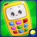baby phone numbers and animals gameskip