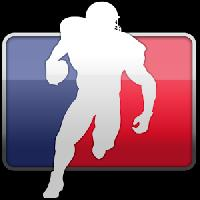 backbreaker football gameskip