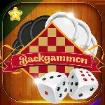 backgammon - best classic dice gameskip