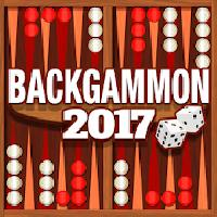 backgammon free - board games for two players gameskip