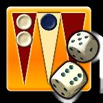 backgammon free gameskip