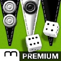 backgammon gold premium gameskip