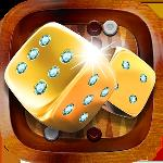 backgammon live: free and online