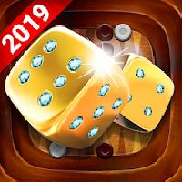 backgammon live: free and online gameskip