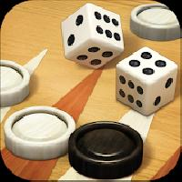 backgammon masters gameskip