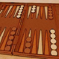 backgammon nj for android gameskip