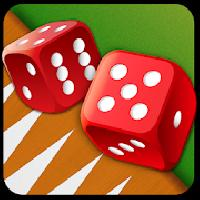 backgammon - play free online gameskip