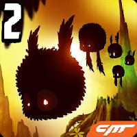 badland 2 gameskip