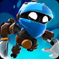 gameskip badland brawl