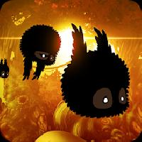 badland gameskip