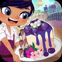 bakery blitz: cooking game gameskip