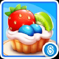 bakery story 2 gameskip
