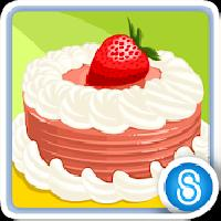 bakery story gameskip